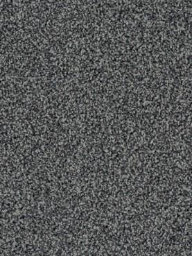 Ковровая плитка Desso Torso A147 9975