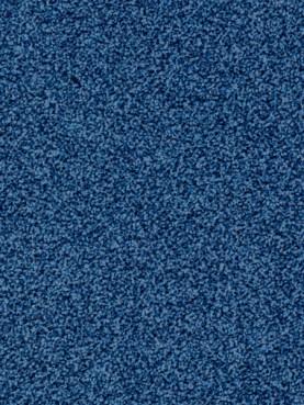Ковровая плитка Desso Torso A147 8501