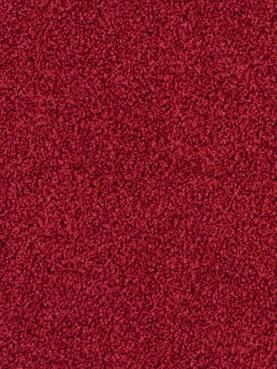Ковровая плитка Desso Torso A147 4202