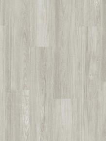 Виниловая плитка ID Inspiration Click Patina Ash Grey