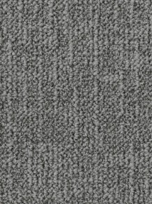 Ковровая плитка Desso Airmaster Sphere B750 9505
