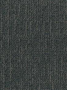Ковровая плитка Desso Airmaster Sphere B750 9523