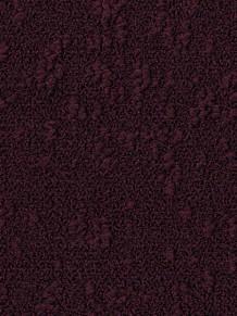 Ковровая плитка Desso AirMaster Tones AA70 2121