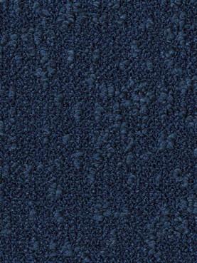 Ковровая плитка Desso AirMaster Tones AA70 8421