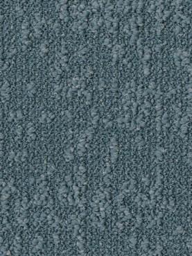 Ковровая плитка Desso AirMaster Tones AA70 8903