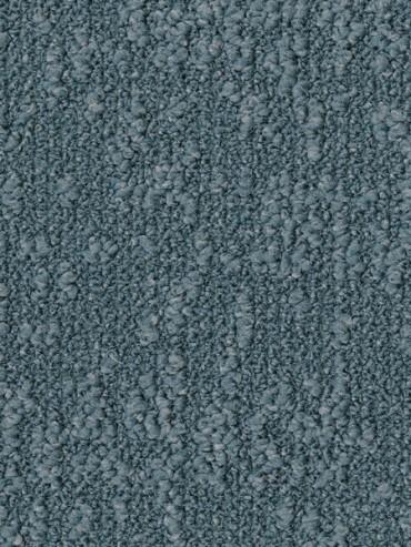 Desso AirMaster Tones AA70 8903