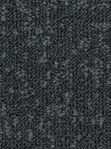Ковровая плитка Desso AirMaster Tones AA70 9023