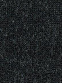 Ковровая плитка Desso AirMaster Tones AA70 9501