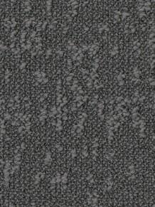 Ковровая плитка Desso AirMaster Tones AA70 9533