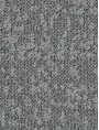 Desso AirMaster Tones AA70 9950