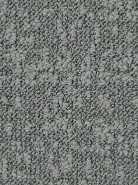 Ковровая плитка Desso AirMaster Tones AA70 9950