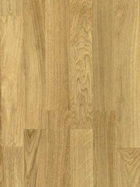 Flexlock Oak Nature 3 Strips