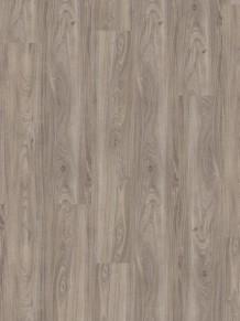 Виниловая плитка ID Essential 30 Aspen Oak Grey