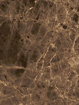 Ковровое покрытие Desso Sense of Marble AA81 2022 T1 400