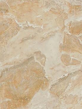 Ковровое покрытие Desso Sense of Marble AA81 1908 T1 400