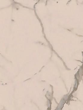 Ковровое покрытие Desso Sense of Marble AA81 1269 T1 400