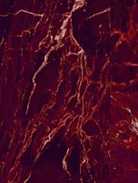 Ковровое покрытие Desso Sense of Marble AA81 2118 T1 400