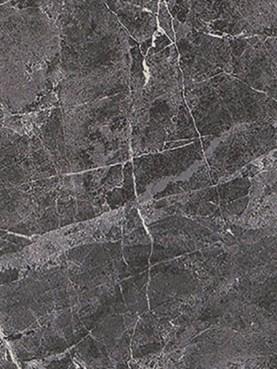 Ковровое покрытие Desso Sense of Marble AA81 9965 T1 400