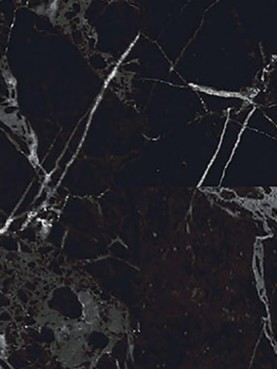 Ковровое покрытие Desso Sense of Marble AA81 9990 T1 400