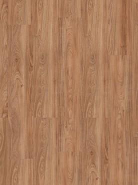 Виниловая плитка ID Essential 30 Aspen Oak Natural