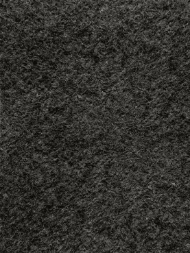 Protectiles Anthracite