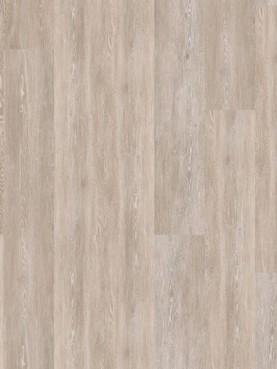 ID Essential 30 Cerused Oak Beige