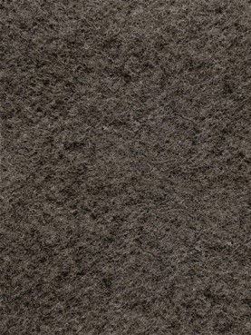Protectiles Dark Brown
