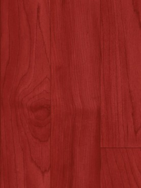 Спортивное ПВХ покрытие Omnisports Training 5.0mm Maple RED