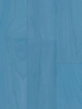 Спортивное ПВХ покрытие Omnisports Training 5.0mm Maple SKY BLUE