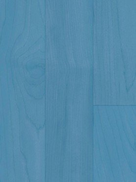 Omnisports Training 5.0mm Maple SKY BLUE