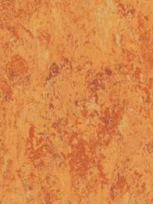 Натуральный линолеум Veneto Acoustic Cork XF2 4,4mm Amber