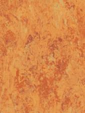 Veneto Acoustic Cork XF2 Amber