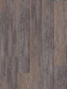 Виниловая плитка ID Essential 30 Cerused Oak Brown