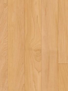 Omnisports Speed 3.45mm Maple GOLDEN MAPLE