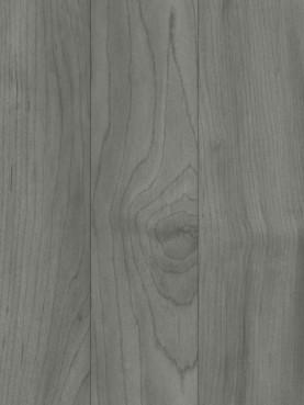 Omnisports Speed 3.45mm Maple GREY