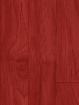 Omnisports Speed 3.45mm Maple RED