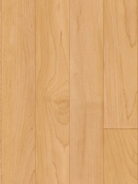 Omnisports Pureplay 9.4mm Maple GOLDEN MAPLE