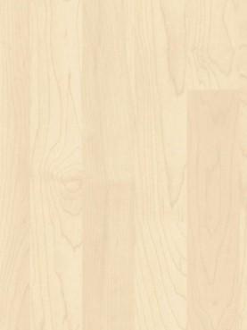 Спортивное ПВХ покрытие Omnisports Pureplay 9.4mm Maple LIGHT MAPLE