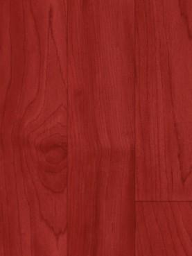 Спортивное ПВХ покрытие Omnisports Pureplay 9.4mm Maple RED