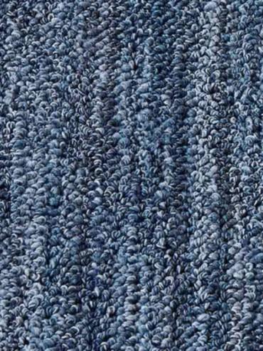 Ковровое покрытие DESSO Denim Dark AA42 242-130