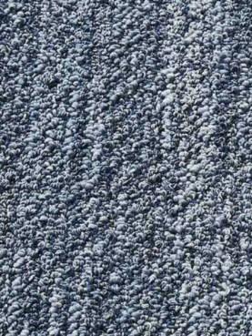 Ковровое покрытие DESSO Denim Dark AA42 242-131