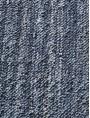Ковровое покрытие DESSO Denim Dark AA42 242-132