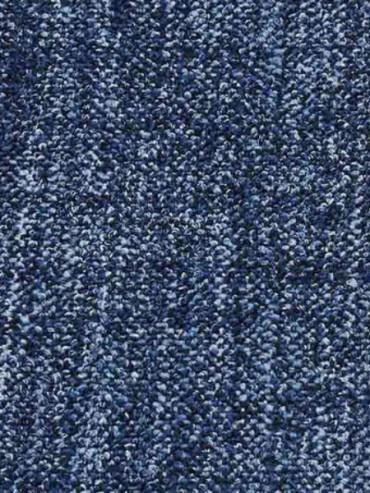 Ковровое покрытие DESSO Denim Dark AA42 242-133