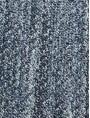 Ковровое покрытие DESSO Denim Light AA41 141-131