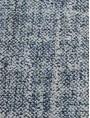 Ковровое покрытие DESSO Denim Light AA41 141-133