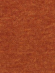 Ковровая плитка Desso Essence 5011