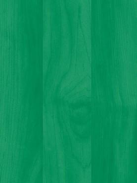 Спортивное ПВХ покрытие Omnisports Reference 6.5mm Maple MINT GREEN