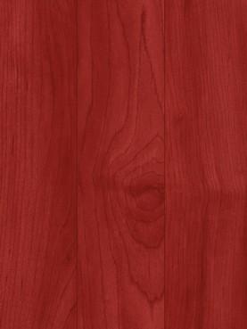 Спортивное ПВХ покрытие Omnisports Reference 6.5mm Maple RED