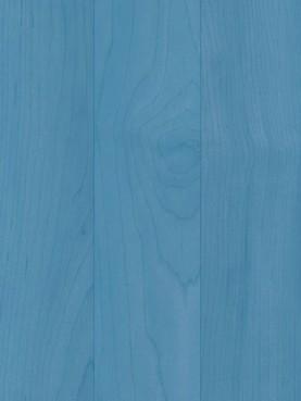 Спортивное ПВХ покрытие Omnisports Reference 6.5mm Maple SKY BLUE