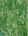 Veneto Essenza 2.5 mm Grass
